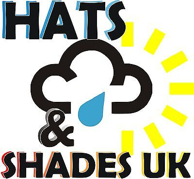 Hats-and-Shades