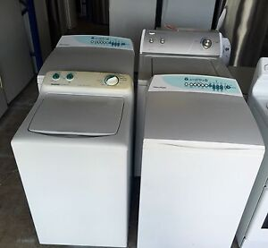 Washers on Sale Now Casula Liverpool Area Preview