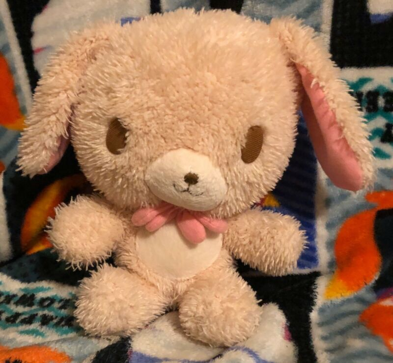Sanrio Sugarbunnies Plush