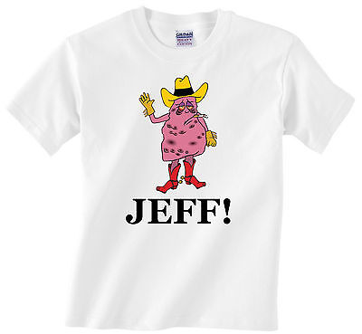 #jeffwecan T-shirt Jeff The Diseased Lung Last Week Tonight John Oliver tshirt](Jeff The)