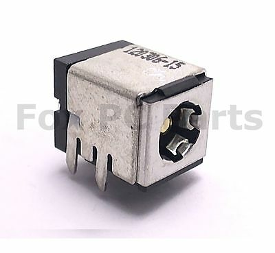 AC DC POWER JACK MSI GX660 GT660 GT680 GT683 GT780 GT783 MS-16F2 MS-1761 OEM NEW