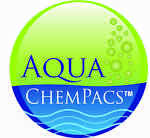 aqua_chempacs
