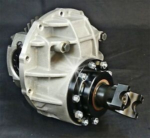 Ebay motors ford drag racing truck autos post for Ebay motors commercial truck parts
