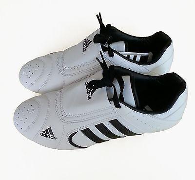 3a0b13bd348 Adidas ADI-SM lll