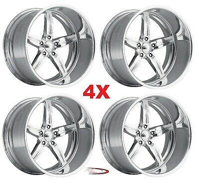 Anthracite Painted Wheels - 18