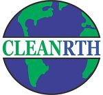 CleanrthProducts
