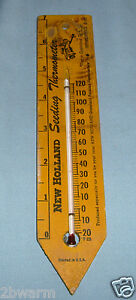 Best Selling in Vintage Thermometer