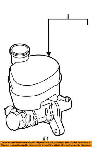 Citroen Relay Van Fuse Box Diagram Wiring Manual 2006 Chevrolet Ssr