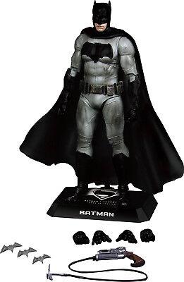 Beast Kingdom DC Dynamic HEROS Batman Dawn Of Justice Vs Superman Figure DAH-001
