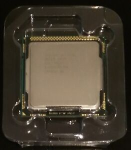 Intel-Core-i5-750-2-66-GHz-4-cores-8MB-cache