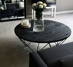 Nick Scali PALAU Coffee Table Woolloomooloo Inner Sydney Preview
