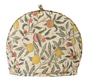 william-morris-fruits-design-tea-cosy
