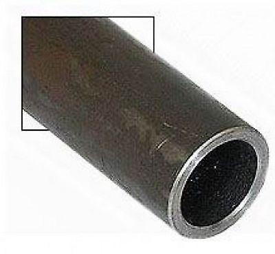 4130 Chrome Moly Round Tube - 1