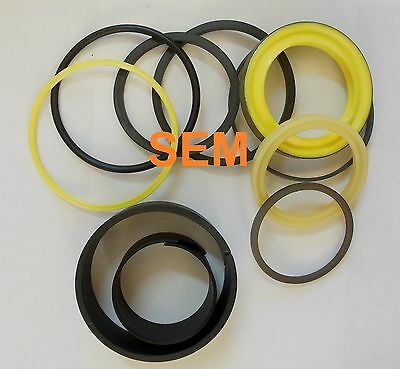Sem 7x2820 Cat Replacement Hydraulic Cylinder Seal Kit For 428 438