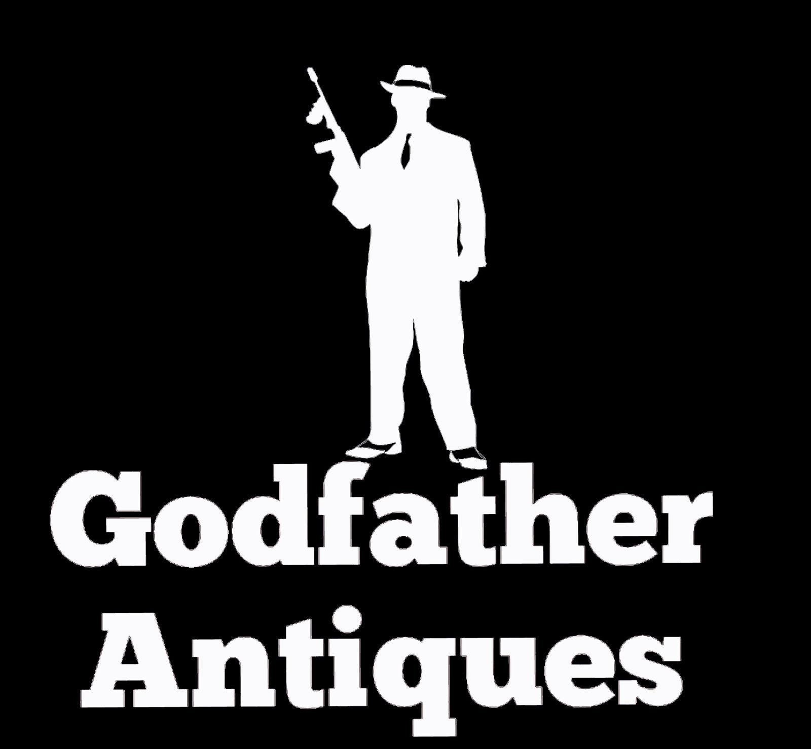 Godfather Antiques