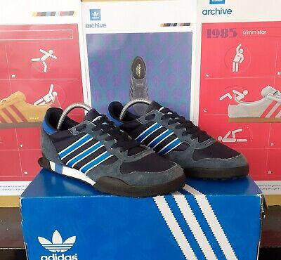 Adidas Marathon 80 Size 7 Deadstock 2013 Release