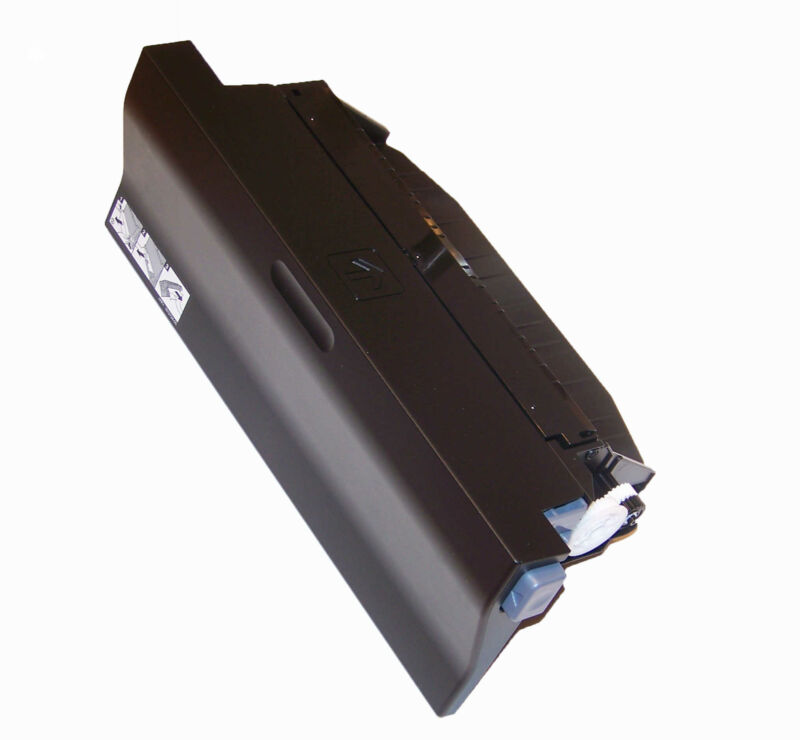 Epson Duplexer Specifically For: WorkForce Pro WP-4535, WP-4540, WP-4545