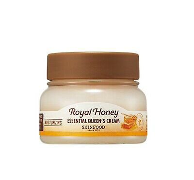SKINFOOD Royal Honey Essential Queen