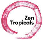 zentropicals