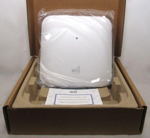 JUNIPER Mist Systems AP43 Wireless Access Point 802.11ax Wi-Fi & Bluetooth LE