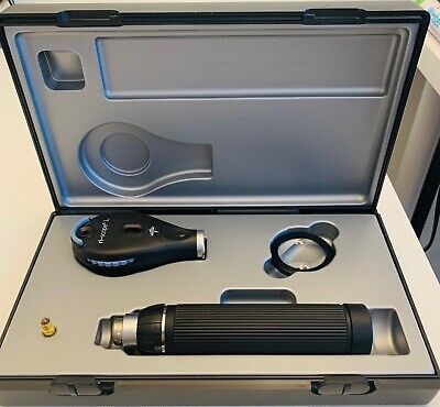 Riester Ri-scope L Ophthalmoscope