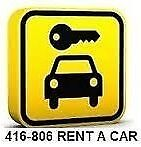 Best Deals Cheap Rent a Car $25.99/day Small SUV $37.99/day