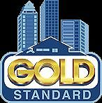 Gold Standard - Window Cleaning PROMO PRICING