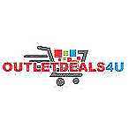 Outlet Deals4u