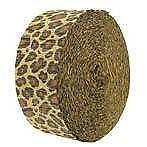 Cheetah Print Decor