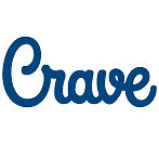 Crave Brand Communication Designer