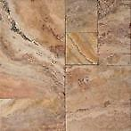 ELDORADO STONE OUTDOOR AND INDOOR USAGE - TRAVERTINE MARBLE STONE DIRECTLY FROM TURKEY