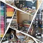 Minidoor - Workshops, Handwerk- & Poppenhuisminiaturen