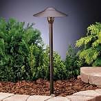 NEW LANDSCAPE LIGHTING - VARIOUS STYLES - SEE PICS