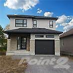 Homes for Sale in Wendover, Ontario $305,156