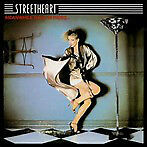 Streetheart Drugstore Dancer  and Quicsand Shoes paris