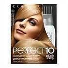 Clairol Perfect 10