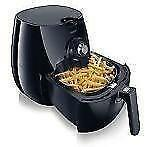 Philips Viva Collection Airfryer HD9220/26 Refurbished
