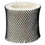 Holmes HWF75CS (D) Wick Humidifier Filter