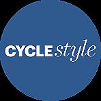 cyclestyleau