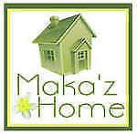 Maka'z Home