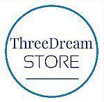 threedream