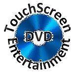 touchscreendvd