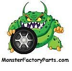 monsterfactoryparts