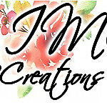 imcreations-eshop