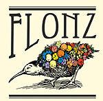 Flonzcraft