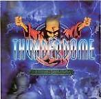 Thunderdome School-Edition