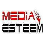 Media Esteem Treasures