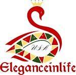 eleganceinlife