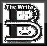 The Write Site