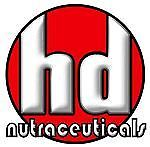 HD_NUTRACEUTICALS
